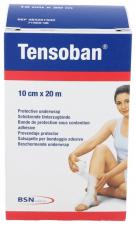 Tensoban Venda Pre-Vendaje 10 Cm X 20 M - Bsn Medical