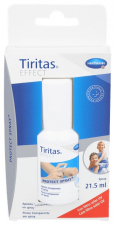 Tiritas Protect Spray 21,5 Ml - Farmacia Ribera