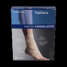 Tobillera Farmalastic-Innova Gde
