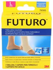 Tobillera Futuro Comfort L Gde - Farmacia Ribera