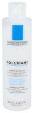 TOLERIANE DERMO-LIMPIADOR 200 ML