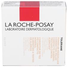 Toleriane Teint Compacto Mineral 11 - La Roche-Posay