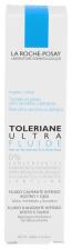 Toleriane Ultra Fluido P Alergica O Intolerante - La Roche-Posay