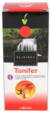 Tonifer 250 Ml. - Novadiet