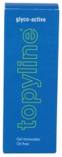 Topyline Glyco Active 50 Ml