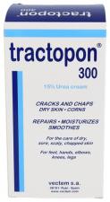 Tractopon 15% 300Ml