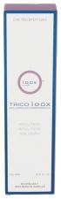 Tricoioox Solución