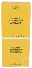 Triconails Champu Trat. Anticaida 250Ml. - Cosmeclinick
