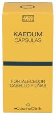 Triconails Kaedum Capsulas Cosmeclinik 60 Caps - Cosmeclinick
