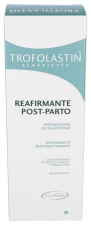 Trofolastin Post-Parto E. Carreras 200 Ml