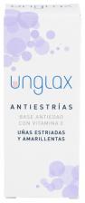 Unglax Antiestrias