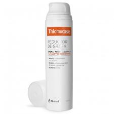 Thiomucase Crema Anticelulítica 200Ml - Almirall