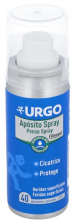 Urgo Heridas Superficiales Aposito Spray 40 Ml - Farmacia Ribera
