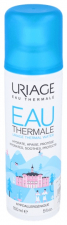 Uriage Agua Thermal Spray 150 Ml - Uriage