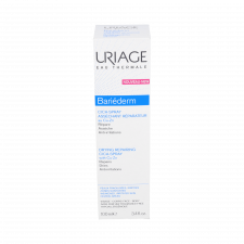 Uriage Bariederm Cica Spray 100 Ml