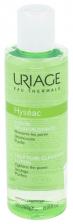 Uriage Hyseac Locion Desincrus 200 - Uriage
