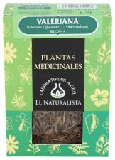 Valeriana Planta 60 Gr. - El Naturalista