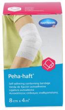 Venda Elastica De Compresion Peha-Haft Cohesiva - Hartmann