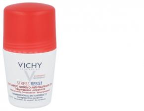 Vichy Desod Stress Resist 50Ml