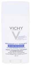 Vichy Desodorante Sin Sales de Aluminio