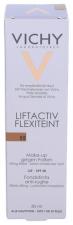 Vichy Liftactiv Flexilift Teint 55 Bronze - Vichy