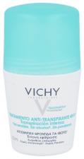 Vichy Tratamiento Anti-transpirante 48 horas