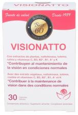 Visionatto 30 Cap.  - Bioserum
