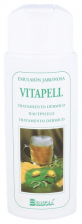 Vitapell Emulsion Jabonosa 250 Ml Bellsola