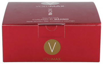 Volumax Triactive Regenerador - Varios