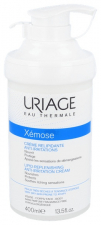 Xemose Crema 400 Ml - Uriage