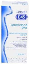 Xeramance Plus 100 Ml