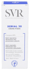 Xerial 30 Pies 50 Ml.