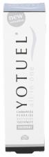 Yotuel All In One Coolmint Dentifrico 75 Ml - Farmacia Ribera
