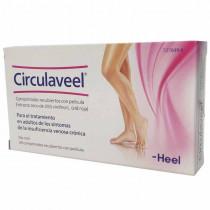Heel Circulaveel 30 Comprimidos