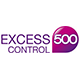 Excess 500