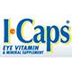 I Caps