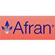 Afran
