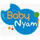 Baby Nyam