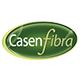 Casenfibra