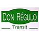 Don Regulo