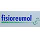 Fisioreumol