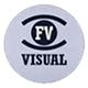Fv Visual