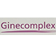 Ginecomplex