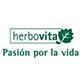 Hebovita