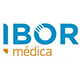 Ibor Medica