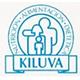 Kiluva