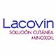 Lacovin