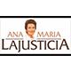 Lajusticia