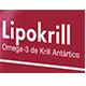 Lipokrill