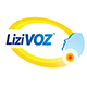 Lizivoz